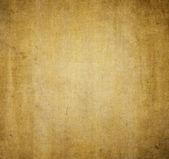 Abstrakt gyllene brun bakgrundsbild med intressant struktur som är mycket användbart för design — Stockfoto