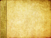 Earthy background texture. useful design element. — Stock Photo