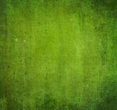 Obrázek zemité pozadí. užitečné designový prvek. — Stock fotografie