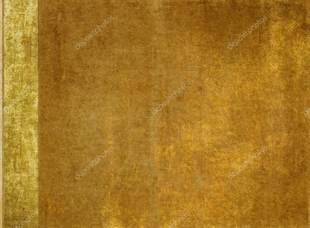Earthy background texture. useful design element — Stock Photo #10203193