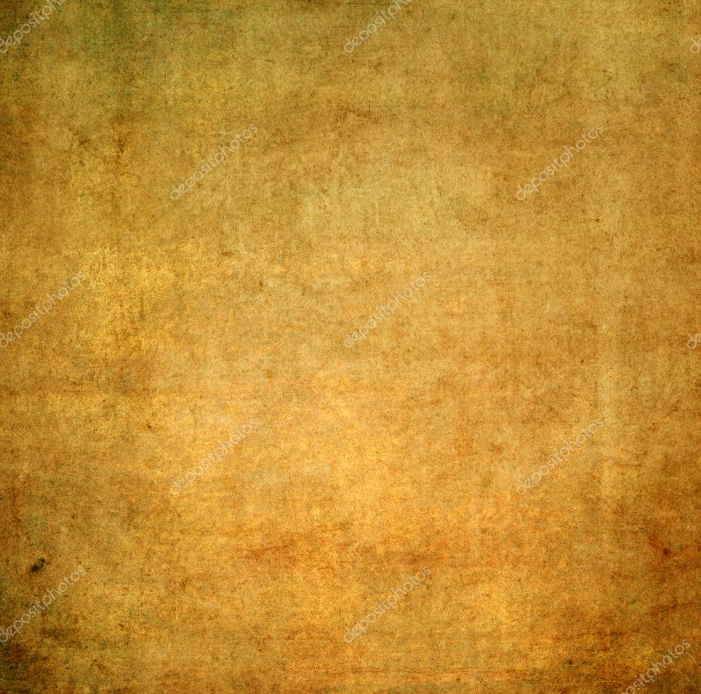Earthy background texture. useful design element  Stock Photo #10205957