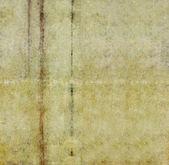 Textura de fundo terroso. elemento de design útil. — Fotografia Stock