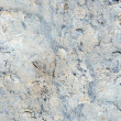 Interesting stone texture — Stock Photo