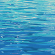Abstract water background — Stock Photo #9779956