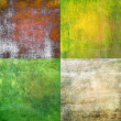 Lovely earthy background and design element — Stock Photo #9780311
