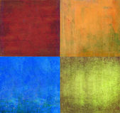 Earthy background picture and design element — Stock Photo