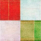 Geometrik arka plan — Stok fotoğraf