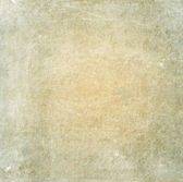 Background image with earthy texture — Stock Photo