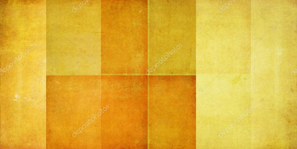 Lovely background image with earthy texture. useful design element.  Stock Photo #9831201