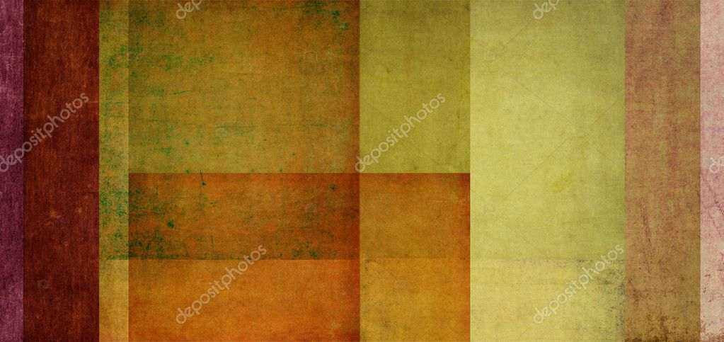 Lovely background image with earthy texture. useful design element. — Stock Photo #9831205