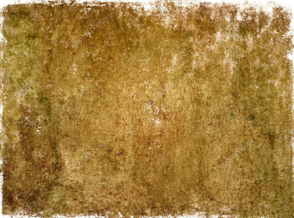 Lovely background image with earthy texture. useful design element. — Stock Photo #9831396