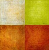 Geometric background image. useful design element. — Stock Photo