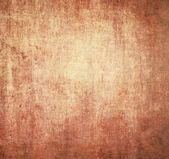 Lovely earthy background image useful design element. — Stock Photo