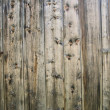 Wood background image - Stock Photo