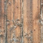 Wood background — Stock Photo #9957324