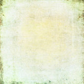 Lovely brown background image with the texture of old paper — Stock Photo