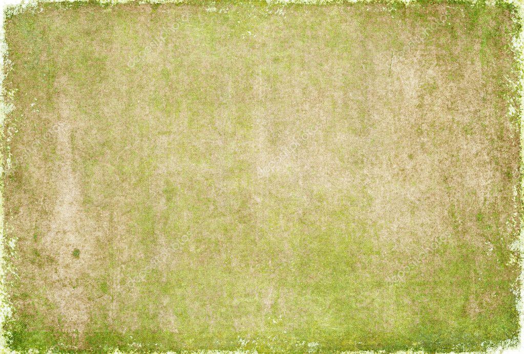 earthy green background - photo #27