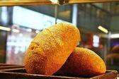Bakery in Macau — Stock Photo