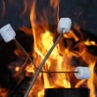 Marshmallows003 — Stock Photo
