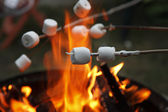 Marshmallows004 — Foto de Stock