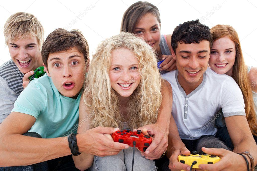 Life The Game Spielen