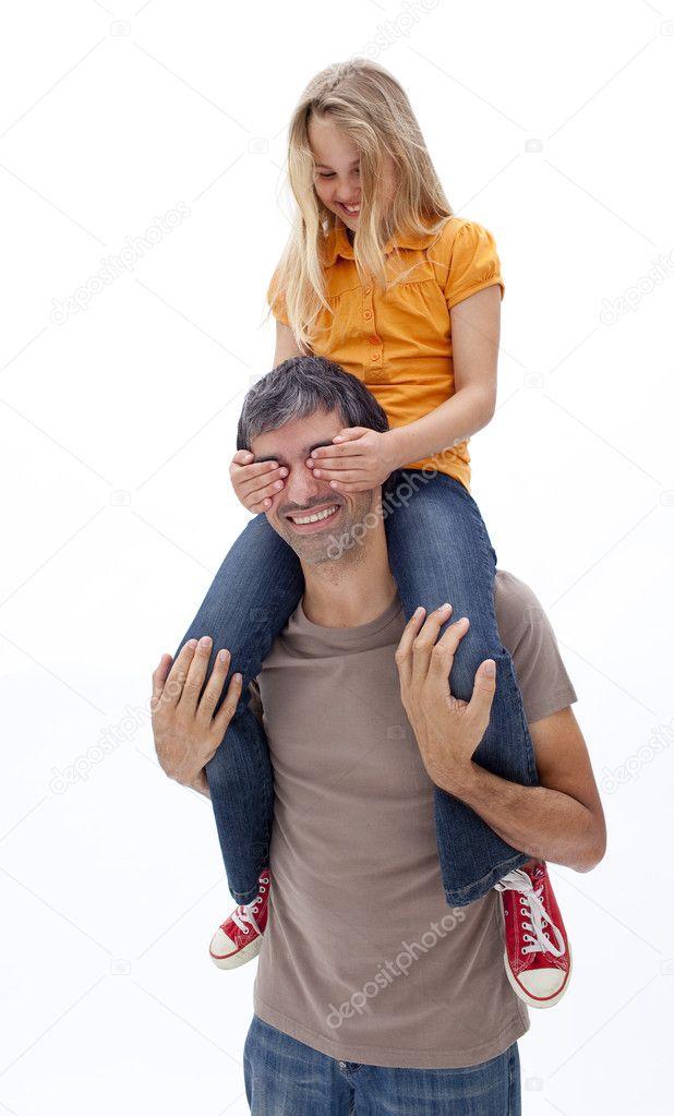 Инцест Порно, Секс с Близкими Родственниками на