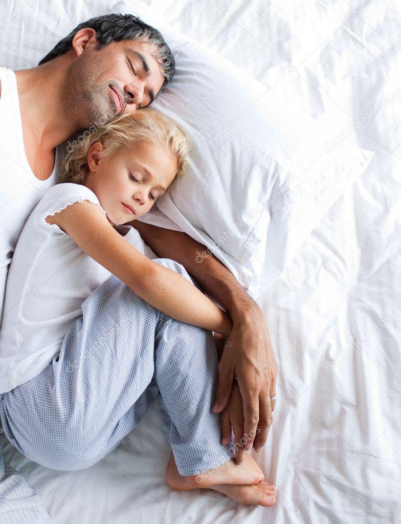 Рассказы фото отец и дочь 28 фотография