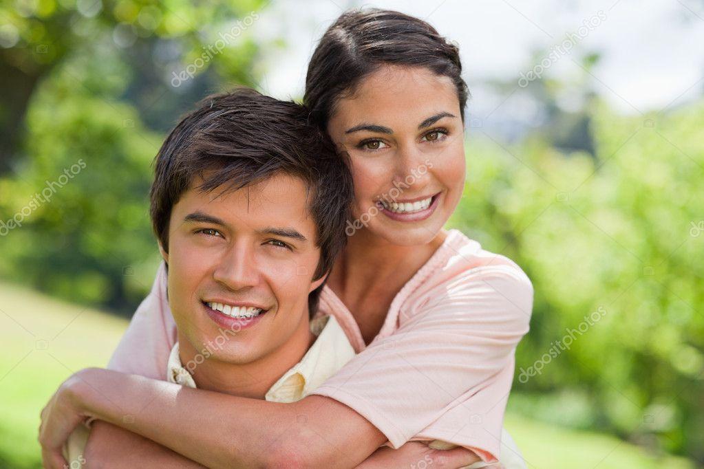 Женщина со своей подругой фото 587-98