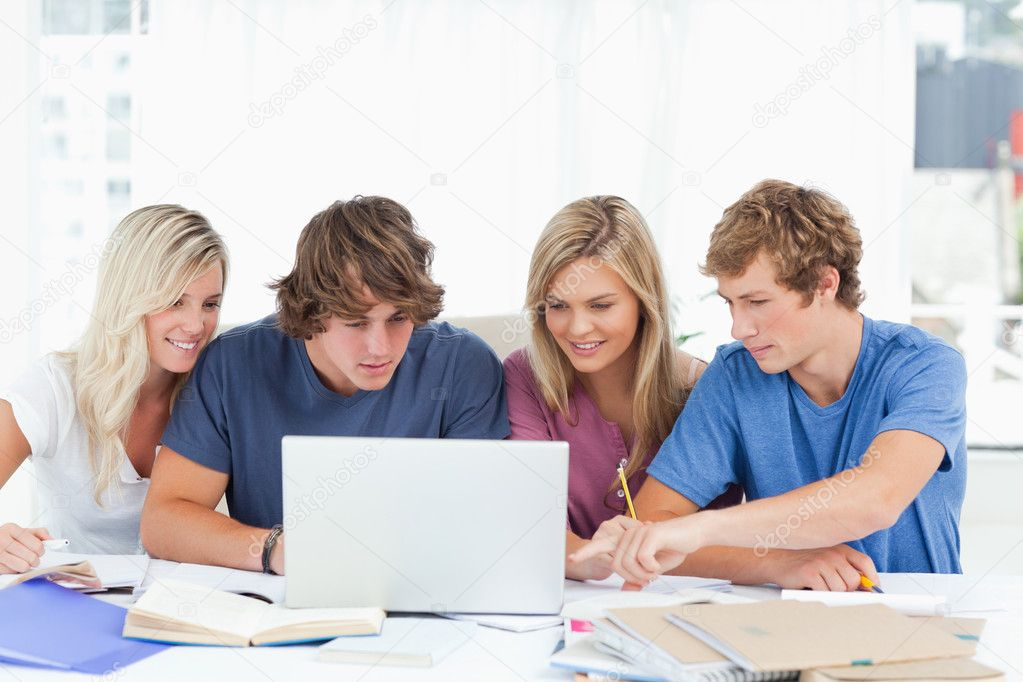 Online Dissertation Writing Group