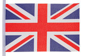 Great Britain flag — Photo