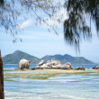 Seychelles - Stock Photo