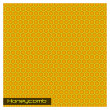 Honeycomb Illustration — Vector de stock #10017161