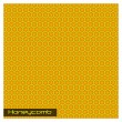 Honeycomb Illustration - Stock Vector