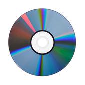 CD disk — Stock Photo