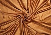 Cloth background — Stock Photo
