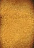 Grunge wool — Stock Photo