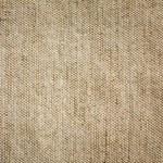 Burlap, Sacking, Sackcloth, Hessian texture background — Stock Photo #10484102