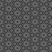 幾何学模様 — ストック写真