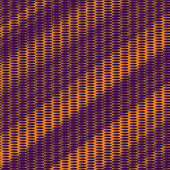 Purple abstract background imitating mesh structure . — Stock Photo