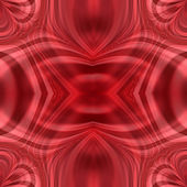 Abstract red texture — Stock Photo