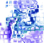 Abstract purple texture — Stock Photo