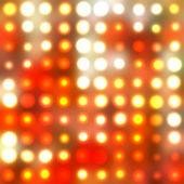 Textura abstracto — Foto de Stock