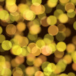 Royalty-Free Stock Photo: Yellow dim light stains