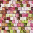 Tile — Stock Photo #9995134
