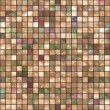 Tile — Stock Photo #9995787