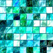 Tile — Stock Photo #9995909