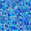 Tile — Stock Photo #9996275
