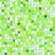 Tile — Stock Photo #9996648