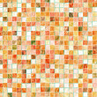 Tile — Stock Photo #9996674