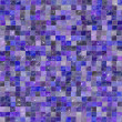 Tile — Stock Photo #9996801
